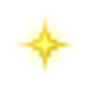 Memory fragment icon.png