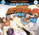 New Super-Man Vol 1 10