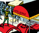 Hotel Royale from Journey into Mystery Vol 1 85 001.png