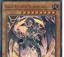 Dragón Reactor de Mecanismo Antiguo