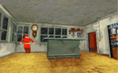 AITDII kitchen001.png