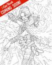 Red Queen Coloring Book 1.jpg
