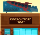 "Video Outpost ""Too"""