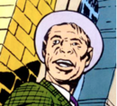 Vince (Mobster) (Earth-616) from Journey into Mystery Vol 1 89 001.png