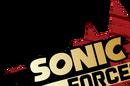 SonicForcesJPlogo.png