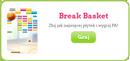 BREAK BASKET.PNG