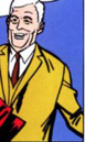 Mayor Harris (Earth-616) from Journey Into Mystery Vol 1 90 001.png