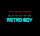 Astro Boy (2020 Film)