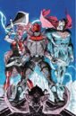 Red Hood and the Outlaws Vol 2 9 Textless Variant.jpg