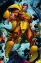 Zhib-Ran (Earth-616) from New Thunderbolts Vol 1 15 002.jpg