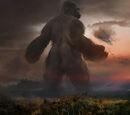 Kong: Skull Island/Gallery