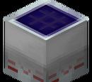 Medium Voltage Solar Array