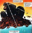 Monster Batmobile 2.jpg