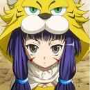 Maeda Toshiie Anime.png