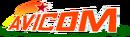Avicom production 2006.png