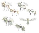 Pegasus concept RD.png