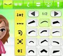 Mii Maker (Wii U)