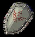 Escudo de caballero BotW.png