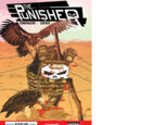 Punisher Vol 10 11