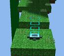 Minigame Items