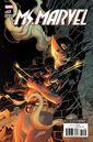 Ms. Marvel Vol 4 17 ResurrXion Variant.jpg