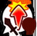 Battle-ATK Limit Break Right Icon.png