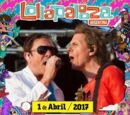 Lollapalooza Argentina (2)