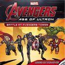 AOU Battle at Avengers Tower.jpg