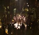Yondu Ravager Clan