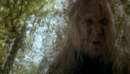 TO405-015-Mikael Hallucination~Klaus.png