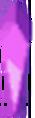 Power Crystal Crash Bandicoot The Huge Adventure.png