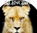 Silencing Silhouettes