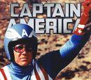 Capitán América (1979 película)