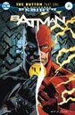 Batman Vol 3 21.jpg