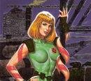 Kimberly Potters (Earth-928)