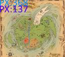 Darkanine/Adventure Time: Ice Kings Storm (Revised)