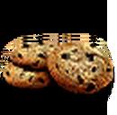 Tw3 cookies.png