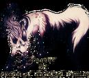 Dagger ( Twentyonepilons )