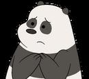 Panda/Diseños