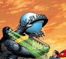 Superman Vol 1 138/Images