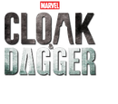 Cloak and Dagger (série)