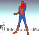 60's Spider-Man