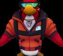 Jet Pack Guy (CPI)