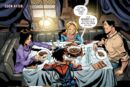 Superman Family Prime Earth 001.jpg