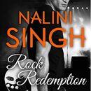 Audiobook de Rock Redemption.jpg