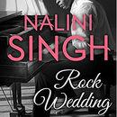 Audiobook de Rock Wedding.jpg