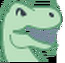 TeamT-Rex.png
