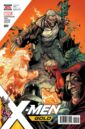 X-Men Gold Vol 2 2.jpg