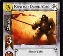 Riverrun Bannermen (VPS)