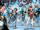 Shazam Family (Prime Earth) 001.jpg